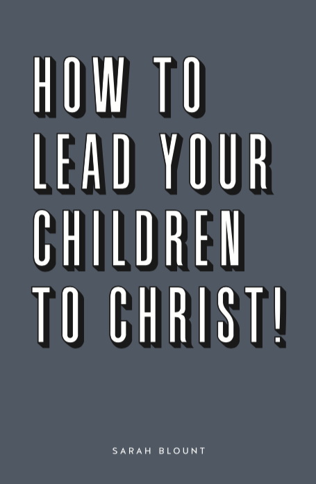 lead-your-kids